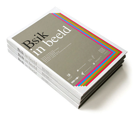 bsik-cover.jpg